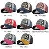 FLB Wholesale Spring Cotton Cap Baseball Cap Snapback Hat Summer Cap Hip Hop Fitted Cap