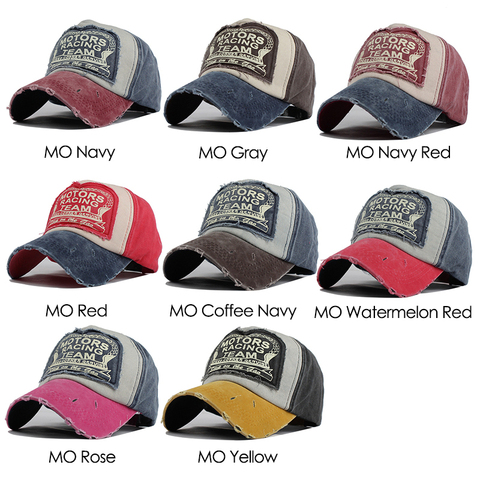 [FLB] Wholesale Spring Cotton Cap Baseball Cap Snapback Hat Summer Cap Hip Hop Fitted Cap Hats For Men Women Grinding Multicolor Islamabad
