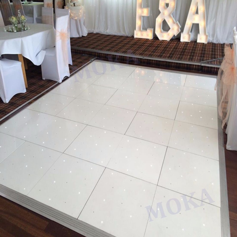 Buy Dance Floor Led Black And Get Free Shipping On AliExpresscom - Where to buy a dance floor