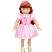 Dress Doll Clothes American Girl Doll Clothes Accessories
