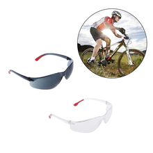 Safety Goggles Motorcycle Eyewear Glasse Eye Protection Riding Antifog Spectacle JUN13