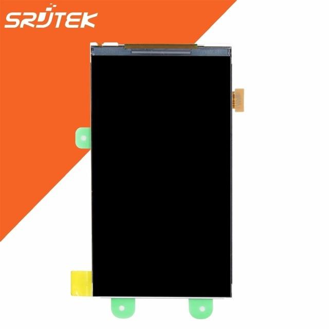 5 ''para samsung galaxy prime g531h g531f sm-g531h g531 sm-g531fz g531fz monitor de pantalla pantalla lcd módulo
