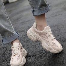 Billig Schuhe Damen Nike Free 4.0 V3 (Farbe:Vamp rot;Sohle