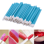 50 Pcs/Set 4 Colors ...