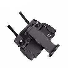 1Set Extension Bracket DJI Air 2 Remote Control Phone Tablet Holder Aluminum For Mavic 2/Mavic mini/Mavic Pro /SPARK Drone