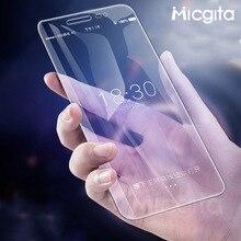 Screen Protector Tempered Glass For Xiaomi Redmi Note 3 Pro