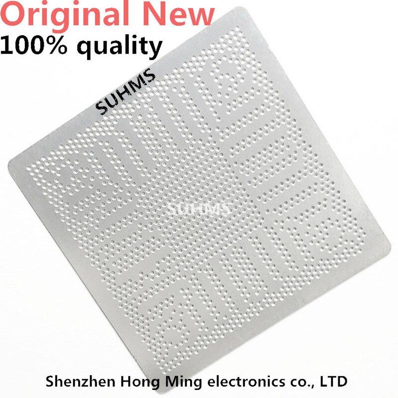 Direct Heating LE82PM965 LE82GM965 LE82GL960 LE82Q965 LE82P965 LE82GME965 LE82GLE960 LE82XM965 SLA5T SLA5U SLA5V SLAUX Stencil