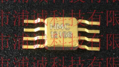 FREE SHIPPING!100%New and original   HMC121G8 free shipping 100