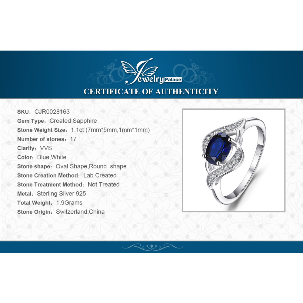 of youtube buying how blue color to quality understand jewellery watch sapphire before sapphires