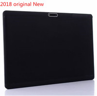 Newest Original Tablet PC Octa Core 10 1 Inch MT6753 Android 7 0 4GB RAM 32GB
