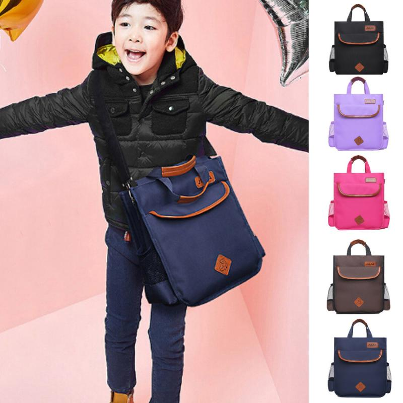Molave Shoulder Bag new high quality Children Oxford Cloth Handbag Messenger Satchel Travel School shoulder bag women AP3 ...