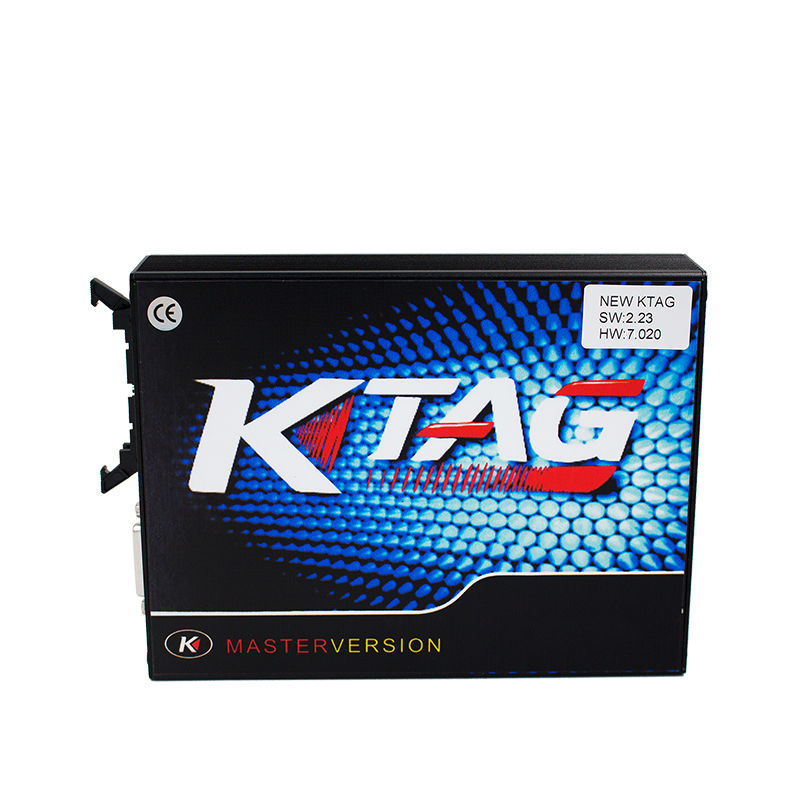 Top-Selling-KTAG-7-020-ECU-Chip-Tuning-K-TAG-V7-020-V2-23-Master-Version 3