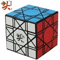 DaYan Bagua Magic Cube Speed Cube 6 Axis 8 Rank Puzzle Toys for Children Boys Educational Toys New Year Gift