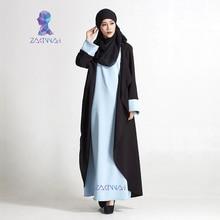 O005 sale abaya in dubai kaftan font b muslim b font font b dress b font