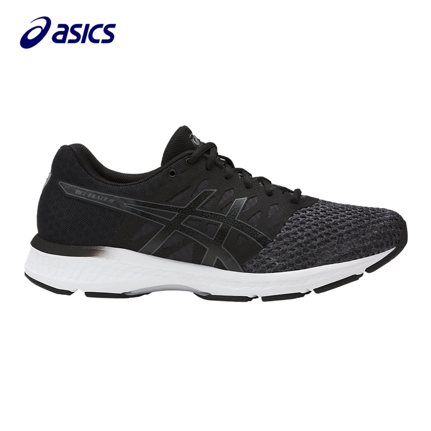 Orginal ASICS  new running shoes men's Breathable buffer Shoes Classic Outdoor Tennis Shoes  Leisure Non-slip T7E0N9590