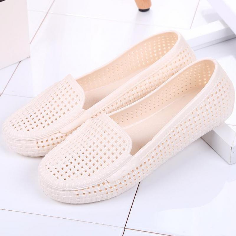 Chaussures Pour Femme Enceinte en Ligne Promotion