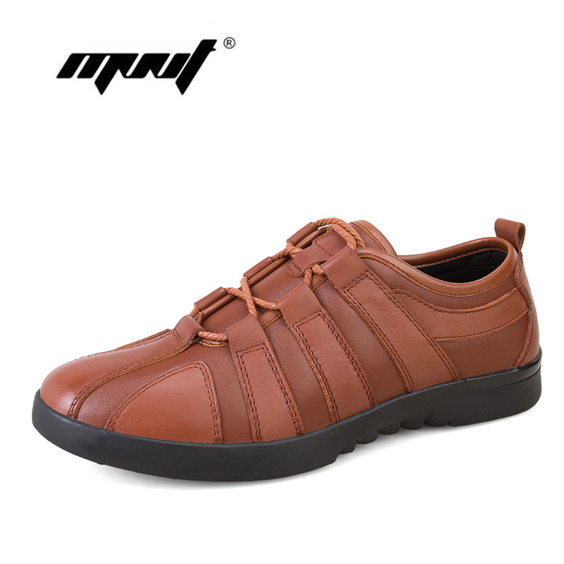 Vintage Style Classic 100% Genuine Leather Men Shoes Fashion Men Flats,Soft leather Male Moccasins,High Quality Shoes Men male casual shoes soft footwear classic flats men genuine leather shoes good quality working shoes size 38 44 aa30059