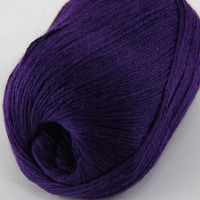 High Quality 100 Pure Cashmere Luxury Warm Soft Hand Knitting Yarn 233621 233628