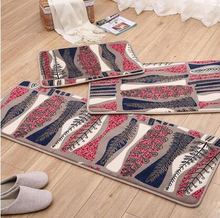 Popular Kitchen Rug Sets-Buy Cheap Kitchen Rug Sets lots from ...