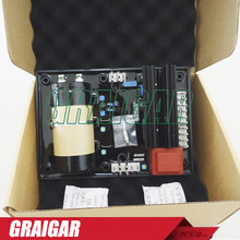 Оптовая R449 AVR, Automatic Voltage Regulator