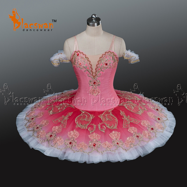 Classical Ballet Tutus costume for Girls YAGP Competition Professional Platter Tutu BT645 Adult Sugar Plum Fairy & Classical Ballet Tutus costume for Girls YAGP Competition ...