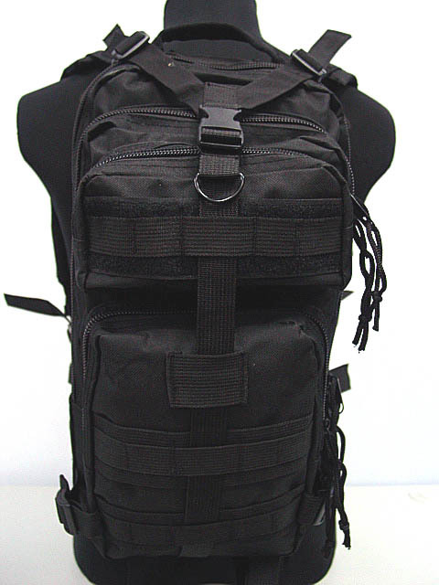 Hot Sale New Men Women Outdoor Military Army 3P Tactical Backpack Molle Camping Hiking Trekking Sport Camouflage Backpack US51