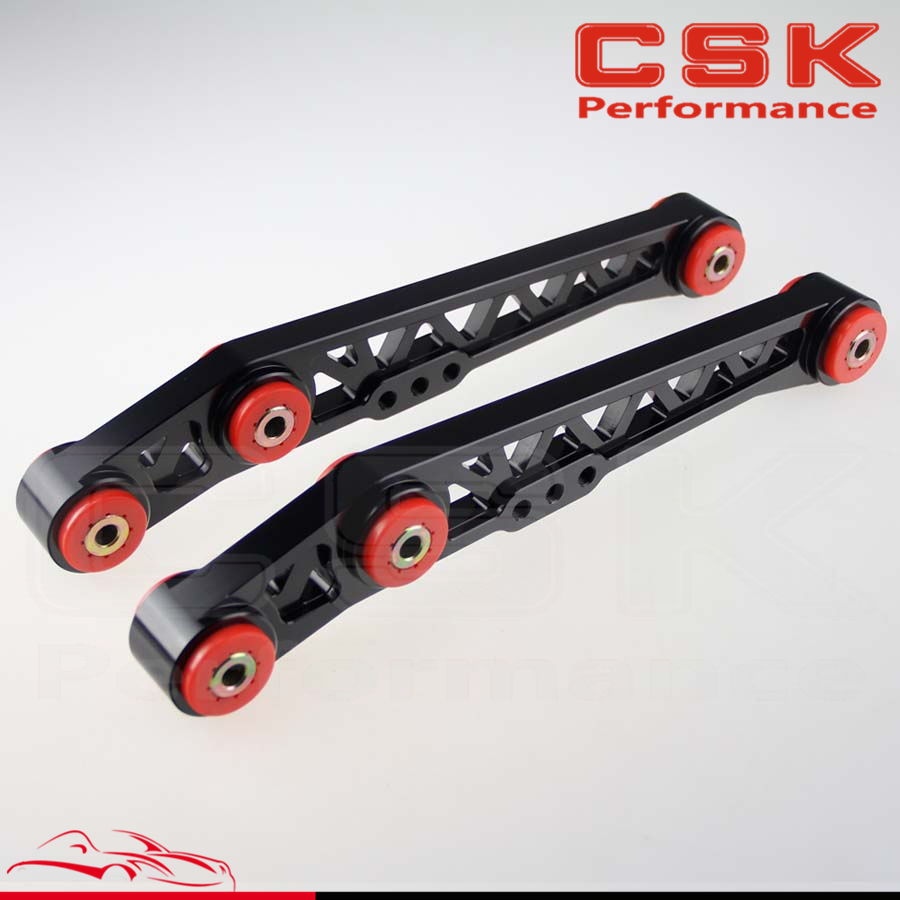 Rear Lower Suspension Control Arms fit for Honda Civic EG ...