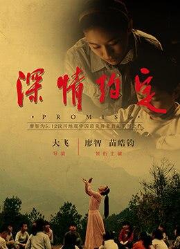 《深情约定》2014年中国大陆剧情电影在线观看