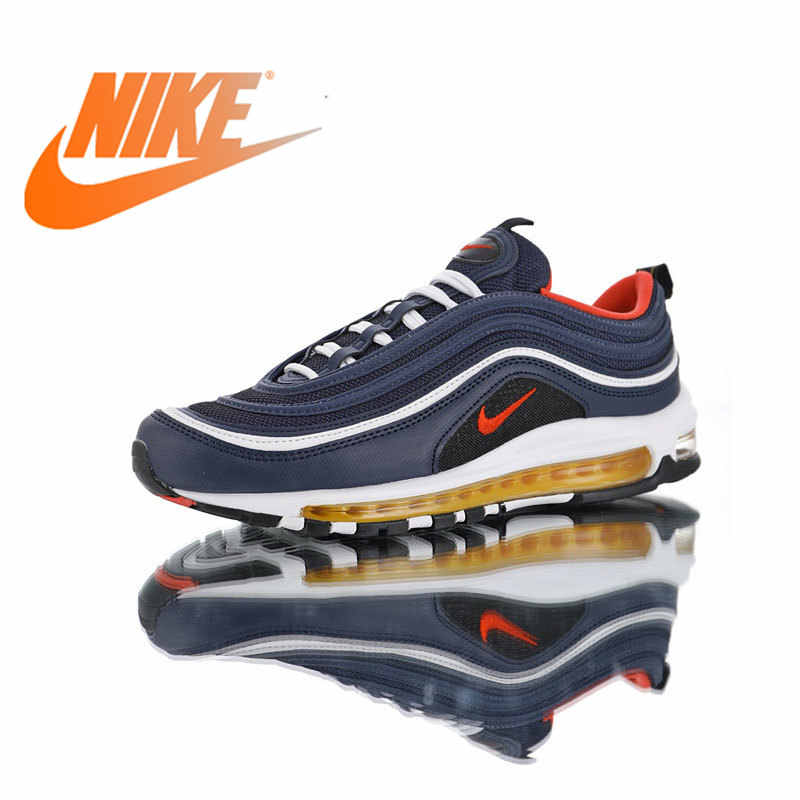 12040969f48 Detail Feedback Questions about Original Nike Air Max 97