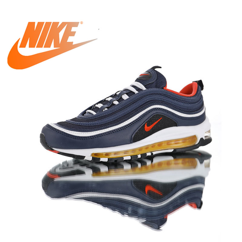 Original Nike Air Max 97