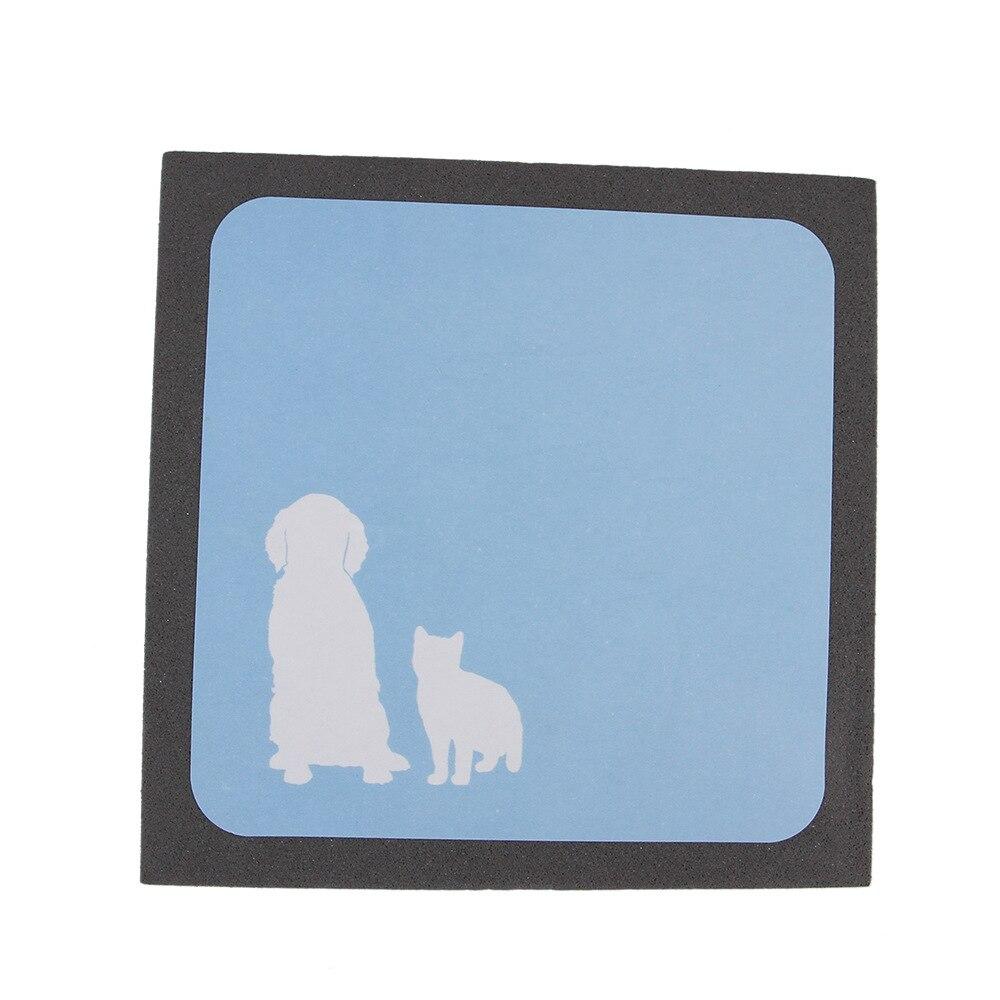 Huisdier Haar Reiniging Blok Spelen Als een Haar Seat Sofa Tapijt Kussen Tapijt Kat Hond Haar Borstel Schuim Tapijt haar Bont Remover