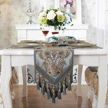 Lots Gros Achetez à à Galerie des table Vente luxury en tv hrdtCxsQ