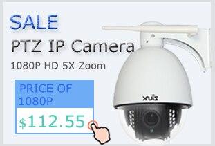 46-1080P-white