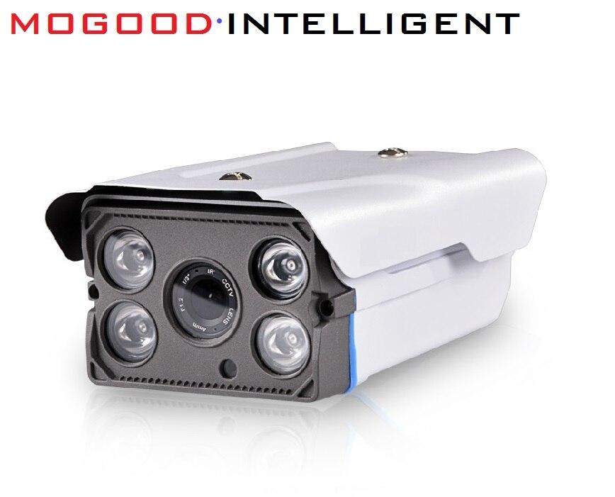 Best Selling Waterproof HD 1200TVL IR Day Night CCTV Analog Camera Suport IP66 Indoor Outdoor Use