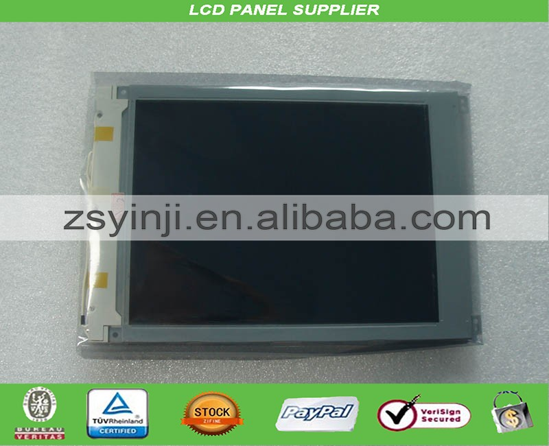 HDM6448-1-9JRF    9.4 inch  LCD PANEL  With free shipping  HDM6448-1-9JRF    9.4 inch  LCD PANEL  With free shipping