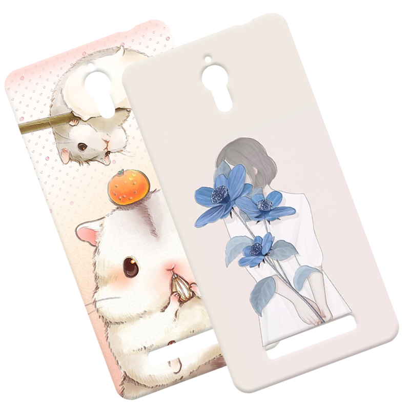 Cute Animal Phone <font><b>Case</b></font> For <font><b>OPPO</b></font> <font><b>Find</b></font> <font><b>7</b></font> X9007 Luxury Embossed TPU Phone Cover Bag For <font><b>OPPO</b></font> X9007 Silicone <font><b>Cases</b></font> image