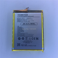 For AGM X2 X2 SE battery 6000mAh High quality Long standby time Mobile phone battery AGM Mobile Accessories X2 SE Battery