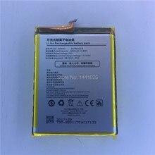 Для AGM X2 X2 SE Аккумулятор 6000 мАч Высокое качество длительным временем ожидания мобильный телефон Батарея AGM мобильных аксессуаров X2 SE аккумулятор