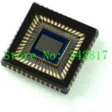 OV3640 OV3640-V56A 5 шт