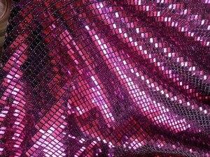 Кружевная ткань, высокое качество, ZH-1257, французский тюль, для вечеринки