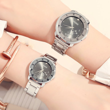 Lovers Watch Men And Women Luxury Watch