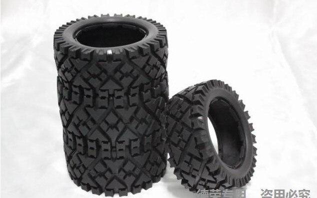 baja All-terrain tires  4pc/set калуга шины bfgoodrich all terrain ta