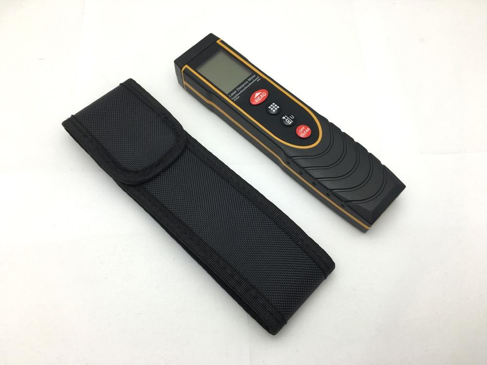 Golf Entfernungsmesser Gebraucht : Golf entfernungsmesser im visier der große test page of