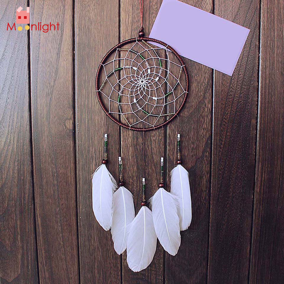 Online Buy Wholesale Christmas Ceiling Hanging Decorations: Online Buy Wholesale Dream Catcher From China Dream