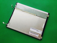 Original 12.1″ inch LCD screen for G121SN01 V.0 V.1 V.3 Industrial control equipment LCD Display screen Panel Replacement Parts