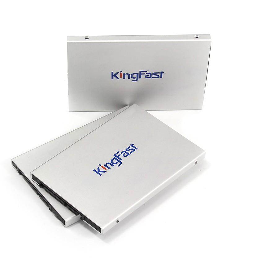 KingFast-F6-2-5-SATAIII-6Gb-s-7mm-60GB-128GB-SSD-for-Computer-Internal-Hard-Drives (1)