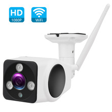 hot deal buy defeway 1080p wifi ip camera 2.0mp hd outdoor weatherproof infrared night vision security video surveillance camera for pet baby