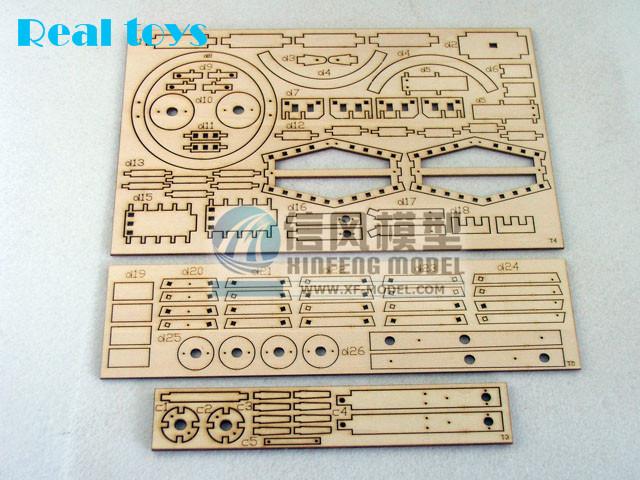 T2wsjnXw8aXXXXXXXX-10371942