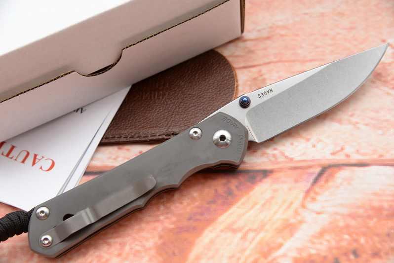 JUFULE OEM كبيرة Sebenza 25 CPM S35vn TC4 titanium مقبض للطي التكتيكية جيب التخييم الصيد في الهواء الطلق EDC أداة مطبخ سكين