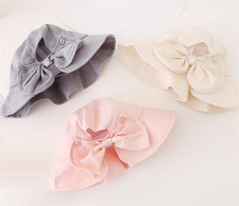 baby sun hat (4)